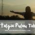 Nostalgia Pulau Tidung, Kepulauan Seribu