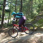 Women`s Camp Latsch jagdhof.bike (257).JPG