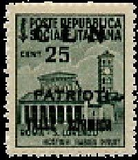 Francobolli Resistenza - bormida1-3.jpg