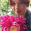 Lauren Holt's profile photo