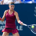 Lucie Safarova - Rogers Cup 2014 - DSC_5556.jpg