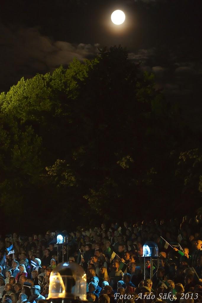2013.08.19 Tartu Öölaulupidu Järjepidevus - AS20130819TAR8LP_S175.jpg