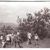 n027-005-1968-tabor-szigliget.jpg