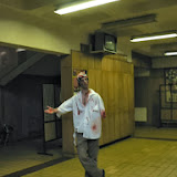 Nagynull tábor 2006 - image027.jpg