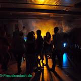 ZL2011Detektivtag - KjG-Zeltlager-2011Zeltlager%2B2011%2B011%2B%25284%2529.jpg