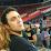 Dimitris Rounis's profile photo