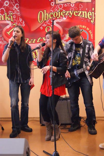 Konkurs piosenki obcojęzycznej - DSC02779.JPG
