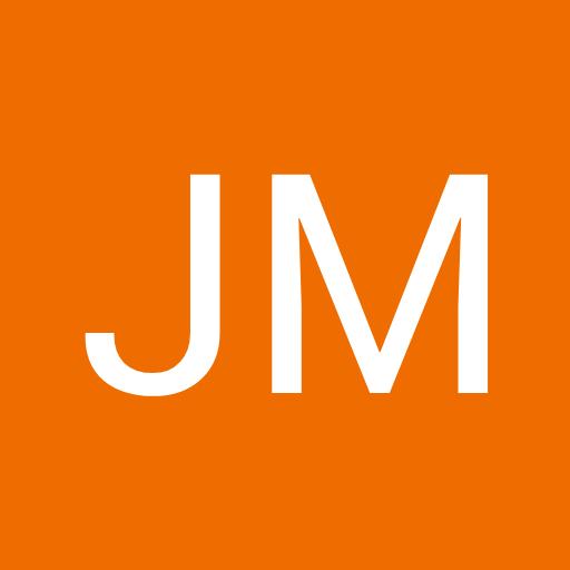 JM Quilala
