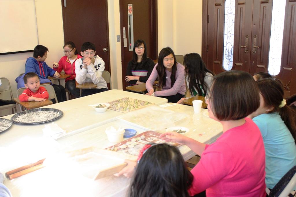 20130217中文学校包饺子 - IMG_7342.JPG