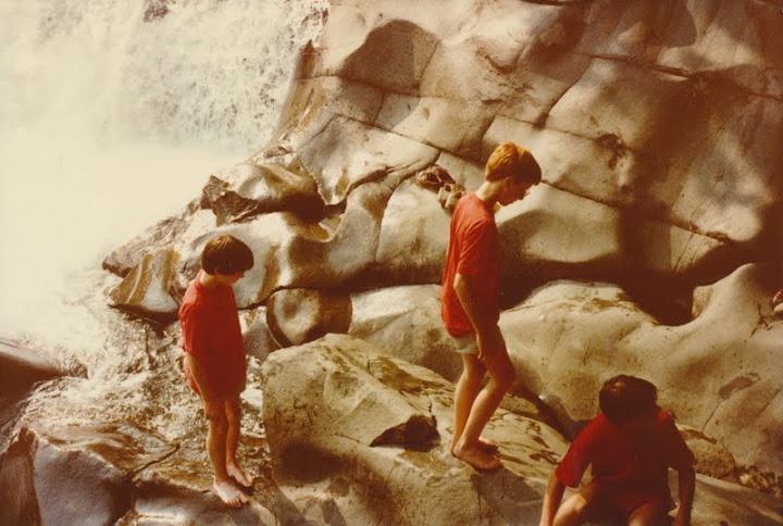 1981 - Smokies.High.Enduro.1981.22.jpg