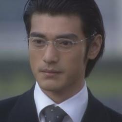 Хештег takeshi_kaneshiro на ChinTai AsiaMania Форум Lyubov-2000-love-2000-nisennen-no-koi-9