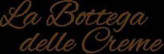 logo-bottega-b