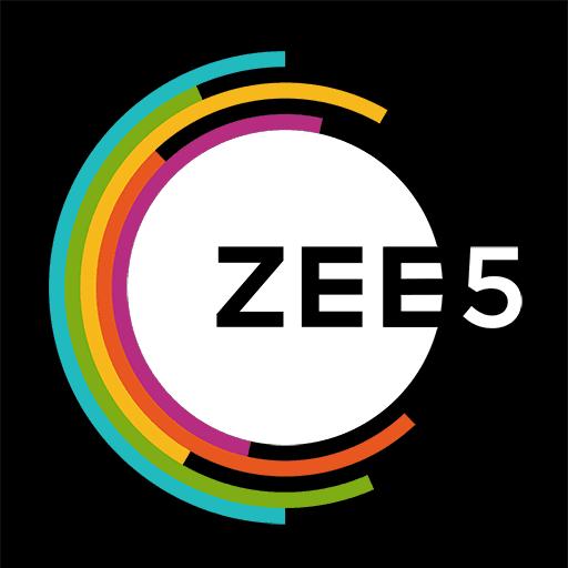 zee5 free Premium account