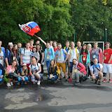 SDM Krakow 2016