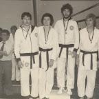 1980-09-27 - Provinciaal Kampioenschap 12.jpg