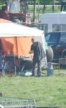 Zondag 22-07-2012 (Tractorpulling) (220).JPG