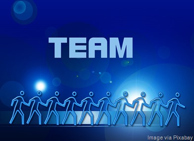 team-leader-business