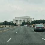 Washington D.C. Raegierungsbezirk