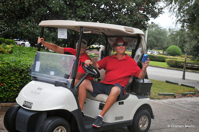 OLGC Golf Tournament 2013 - GCM_5992.JPG