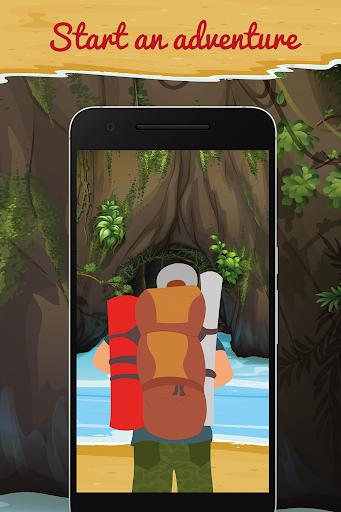 Lost|玩娛樂App免費|玩APPs