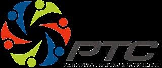 perbedaan CPM PPC dan PTC