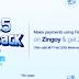 Zingoy Paytm Offer - Flat Rs.25 cashback when you pay using Paytm on Zingoy