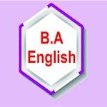 BA English Notes 2019 10.0