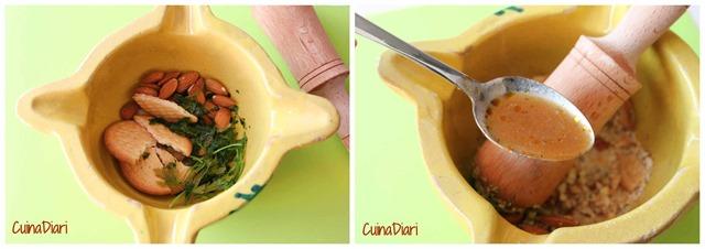 2-1-poc amb bolets cuinadiari-8
