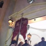 RosarioCorpus2008_061.jpg