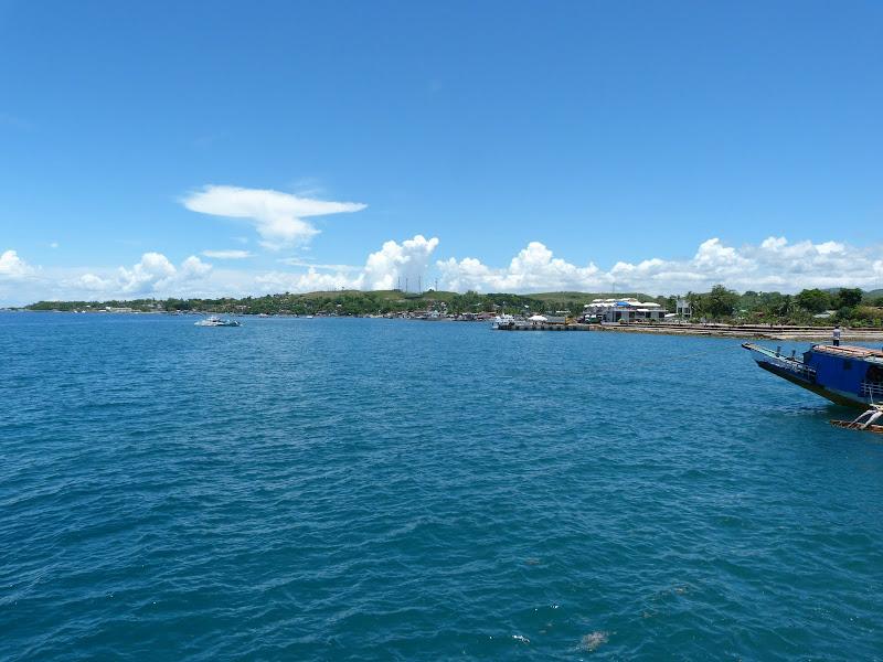 Camotes et Poron island - philippines1%2B792.JPG