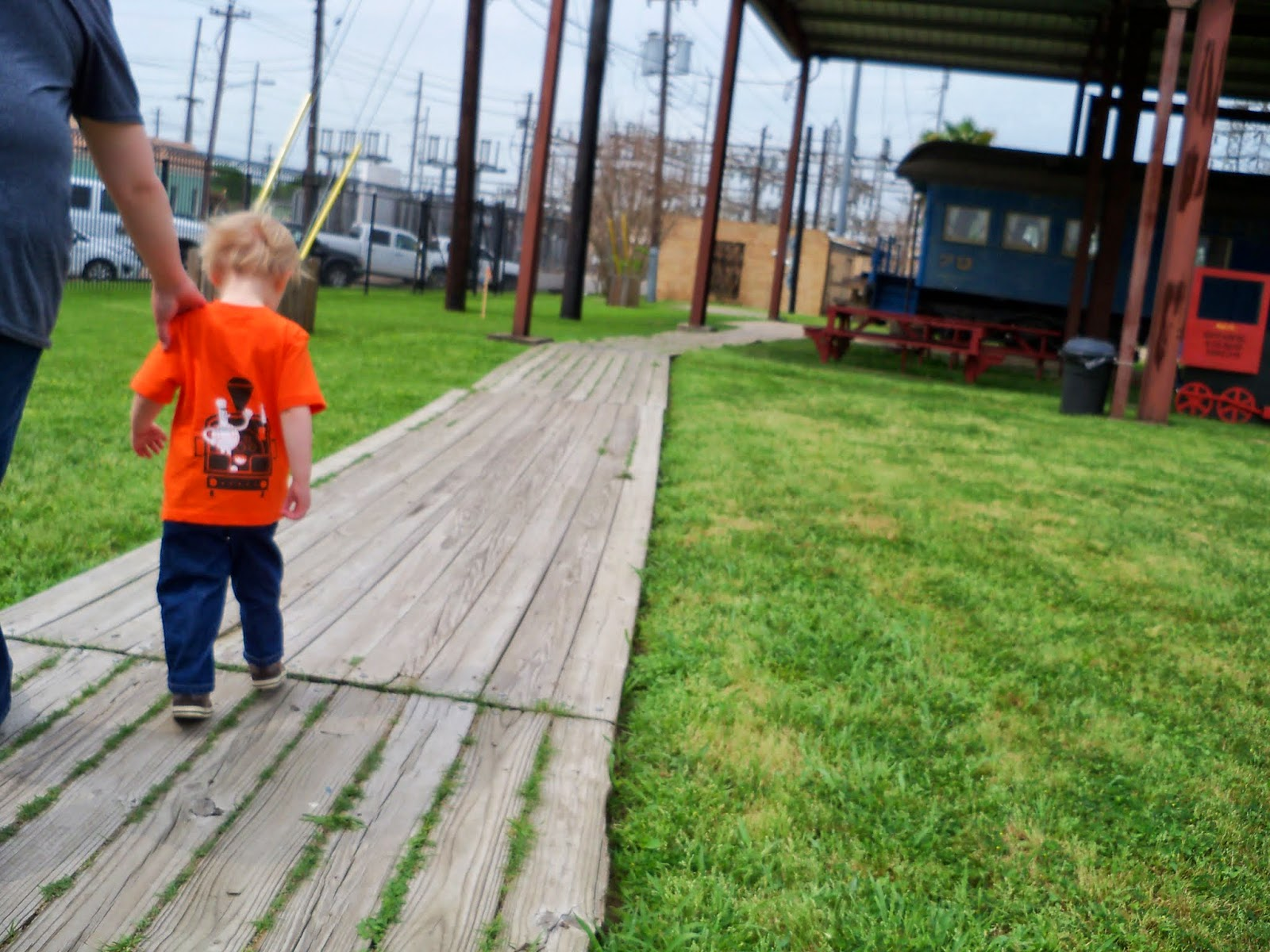 Rosenberg Railroad Museum - 116_1187.JPG