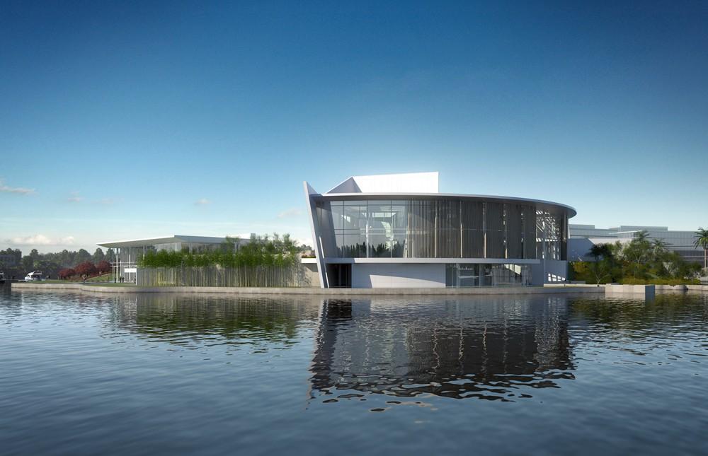 Shenzhen-Clubhouse-by-Richard-Meier-Architects%2520-%2520milimetdesign%252003.jpg (1000×645)
