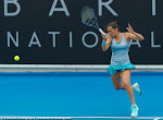 Roberta Vinci - Hobart International 2015 -DSC_3196.jpg
