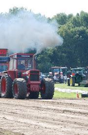 Zondag 22--07-2012 (Tractorpulling) (188).JPG