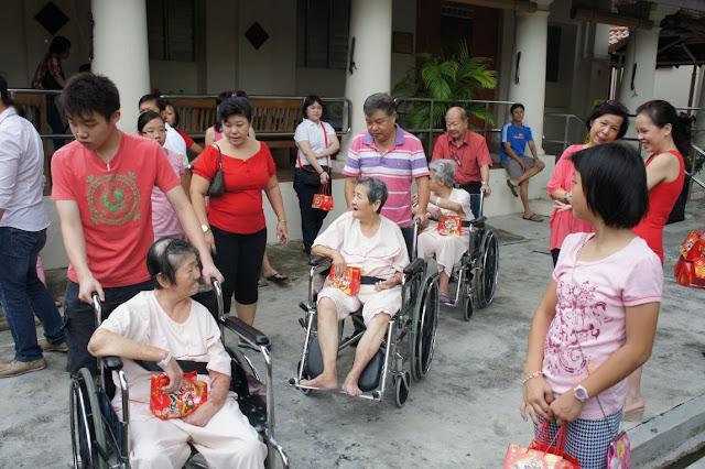 Charity- CNY 2012 Celebration in KWSH - web31.jpg