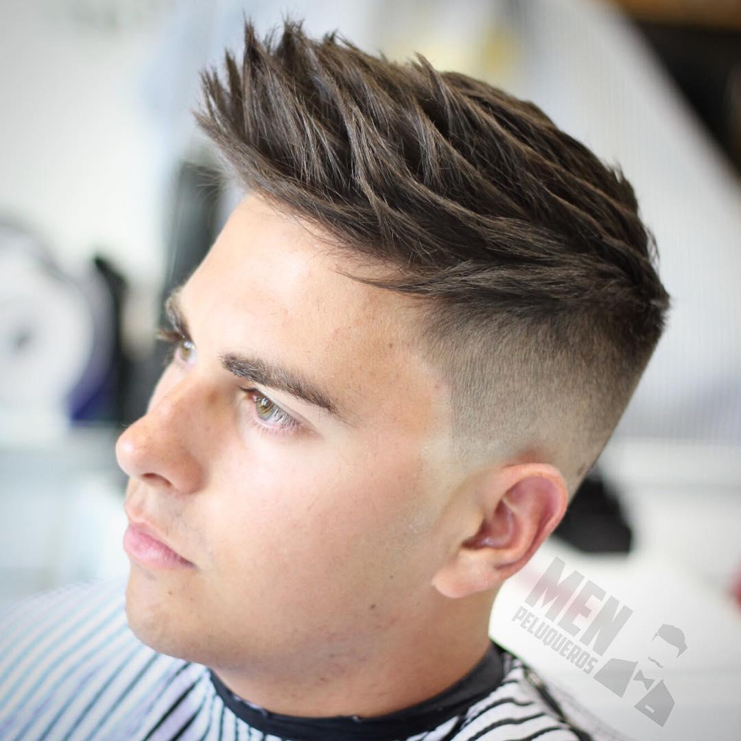cortes de cabello para hombres 69