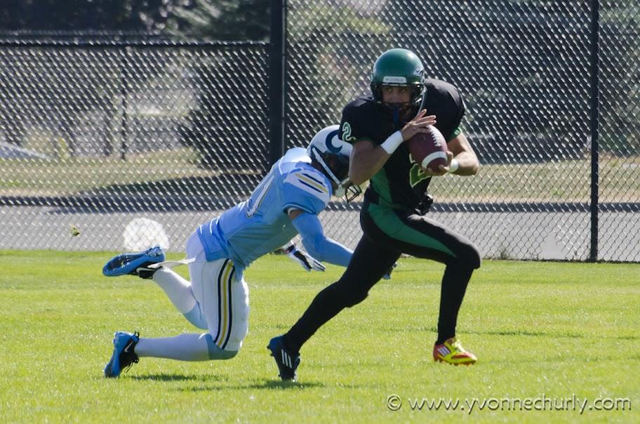 2012 Huskers vs Rams 2 - _DSC6243-1.JPG