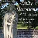 Tales From A Mother - Daily Devotionals
