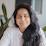 Dipty Kumari's profile photo