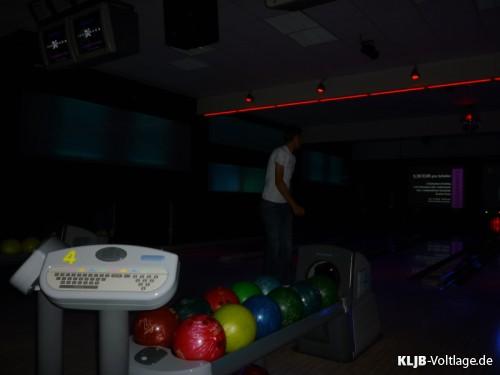 Bowling 2010 - P1030744-kl.JPG