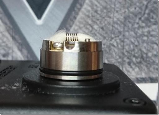 2mmspaced3