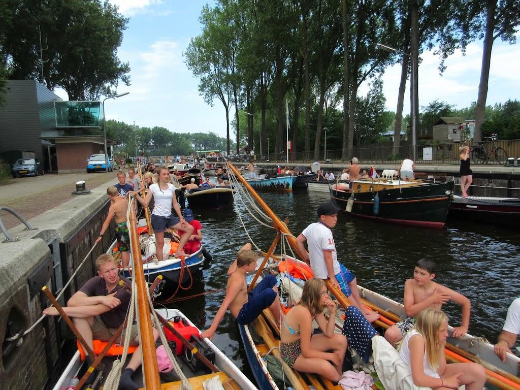 Zeeverkenners - Zomerkamp 2015 Aalsmeer - IMG_2600.JPG