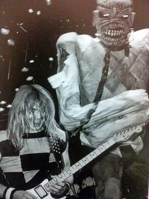 1983-world-piece-tour-dave-eddie