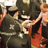 H.H Pope Tawadros II Visit (2nd Album) - DSC_0180%2B%25282%2529.JPG