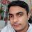 Fatehbahadur Singh's profile photo