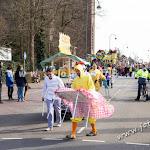 carnavalsoptocht-chaam-2016031.jpg