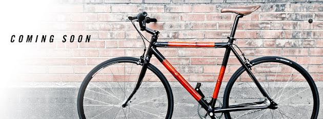 Bikes Inc Aluboo Bikes Inc