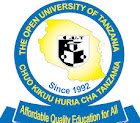 The Open University of Tanzania OUT.jpg