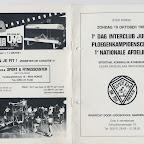 1986-10-19 - Interclub Ronse (boekje).jpg