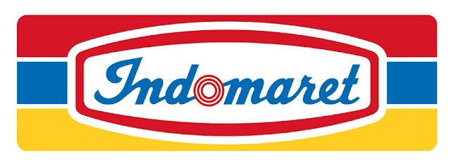 Lowongan Kerja Indomaret PT Indomarco Prismatama Jakarta 2 terbaru Maret 2020